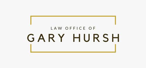 Gary Hursh Logo 1.jpg
