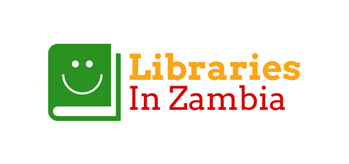 Libraries in Zambia.jpg