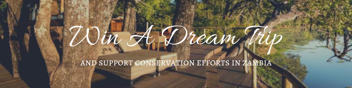 Win A Dream Trip (2).png