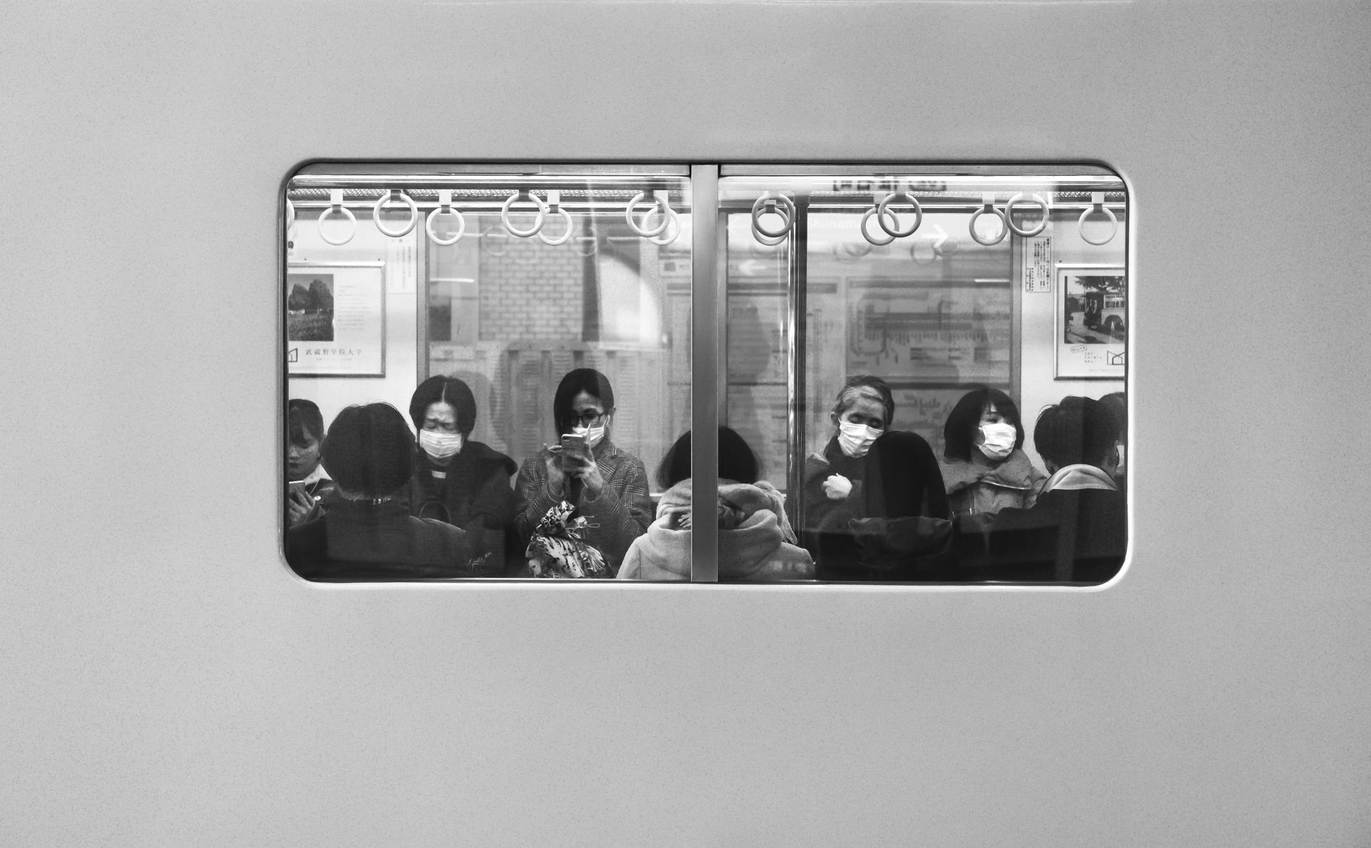 Tokyo19-740-2.jpg