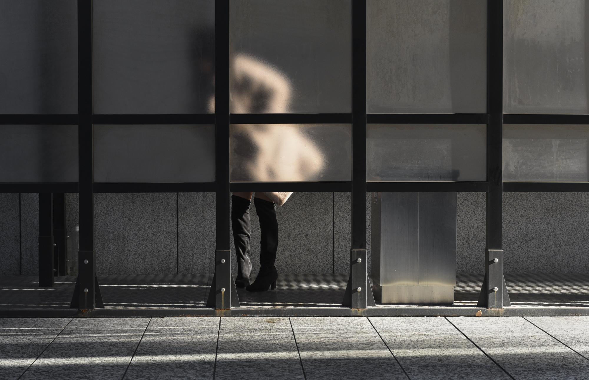 Tokyo19-1109.jpg
