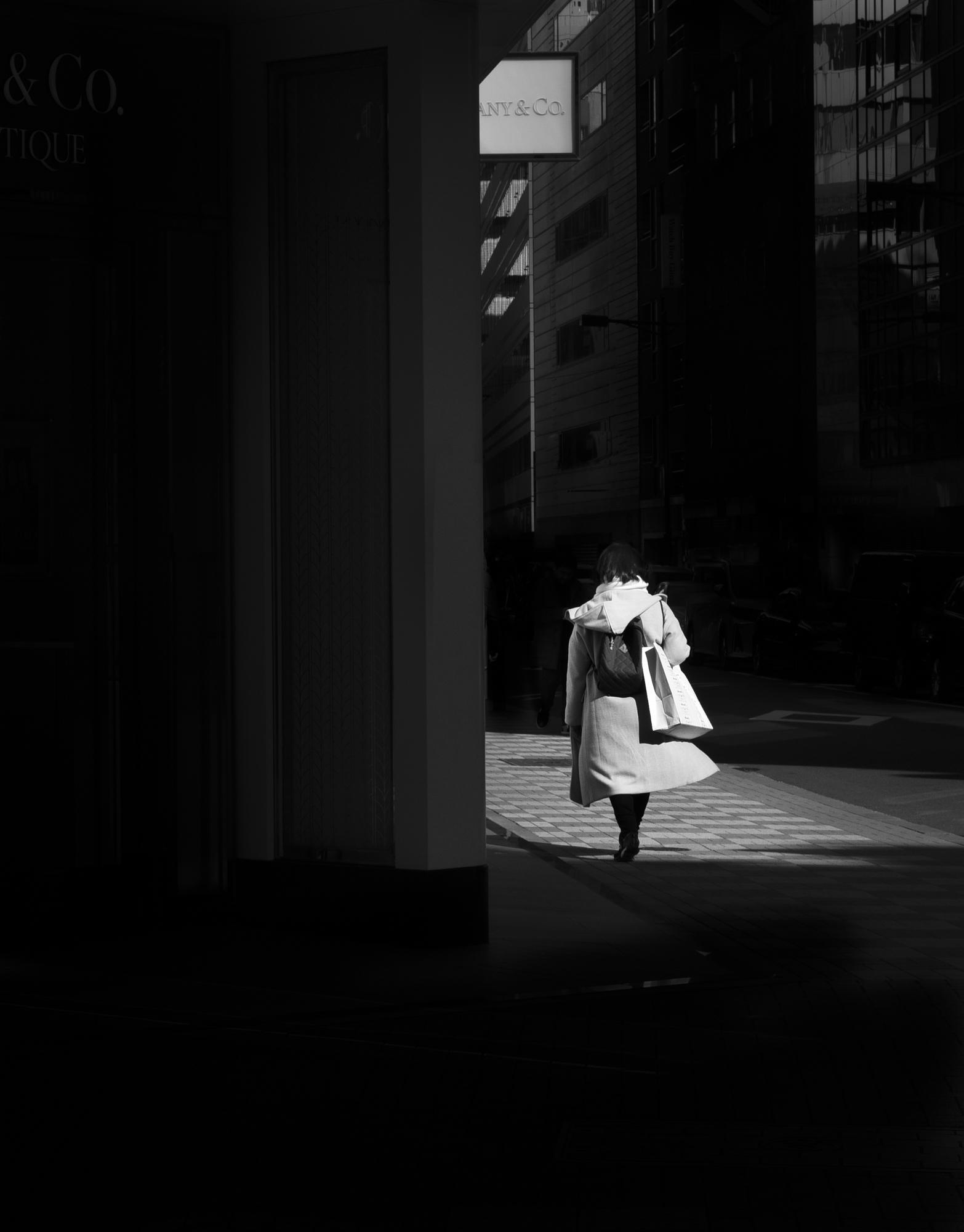 Tokyo19-349.jpg