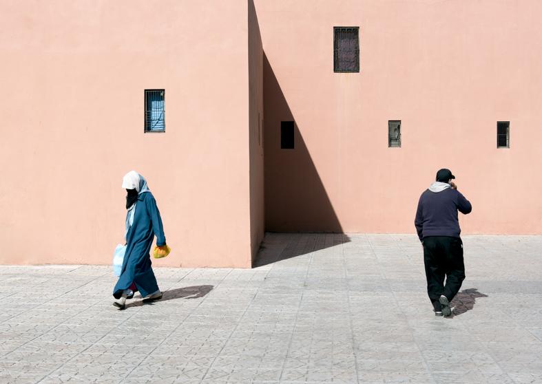 Morocco18-791-Edit-2.jpg