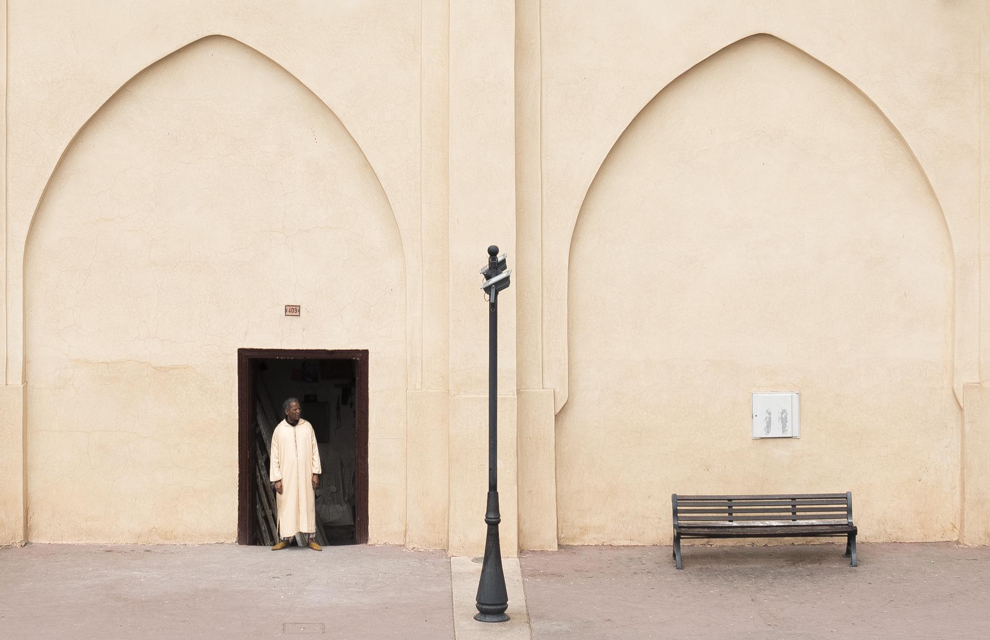 Morocco18-597.jpg