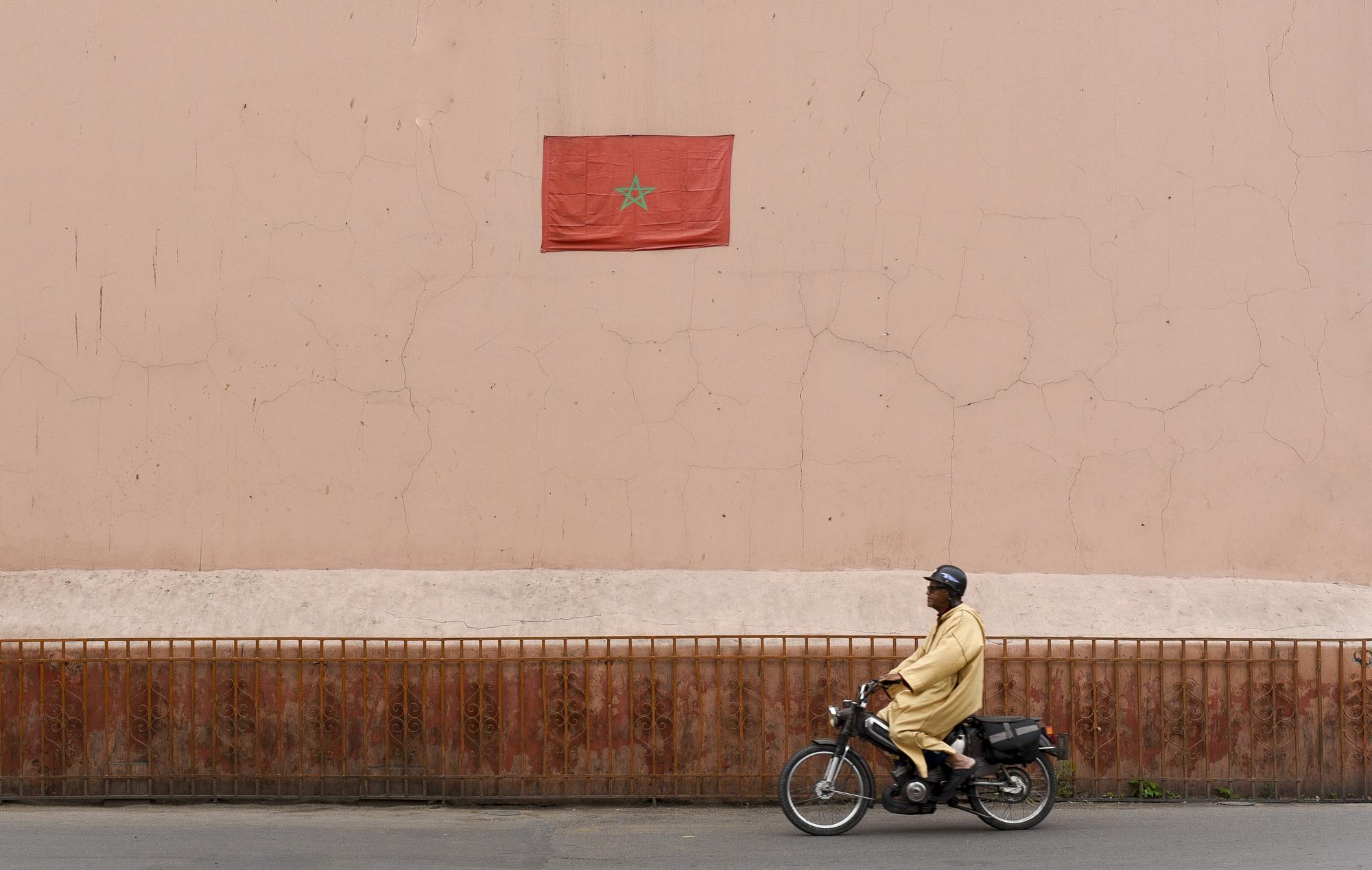 Morocco18-1144-Edit.jpg