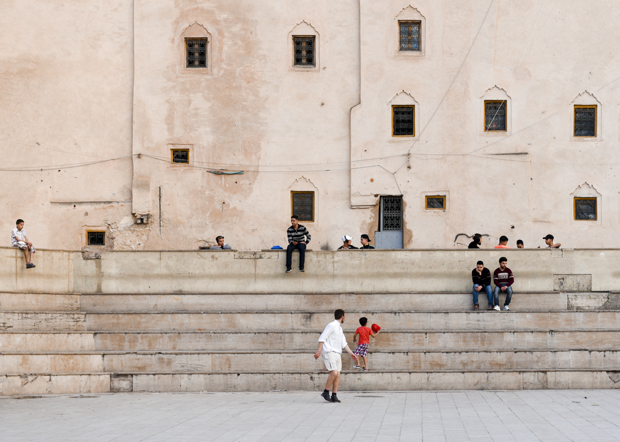 Morocco18-1387-Edit-2.jpg