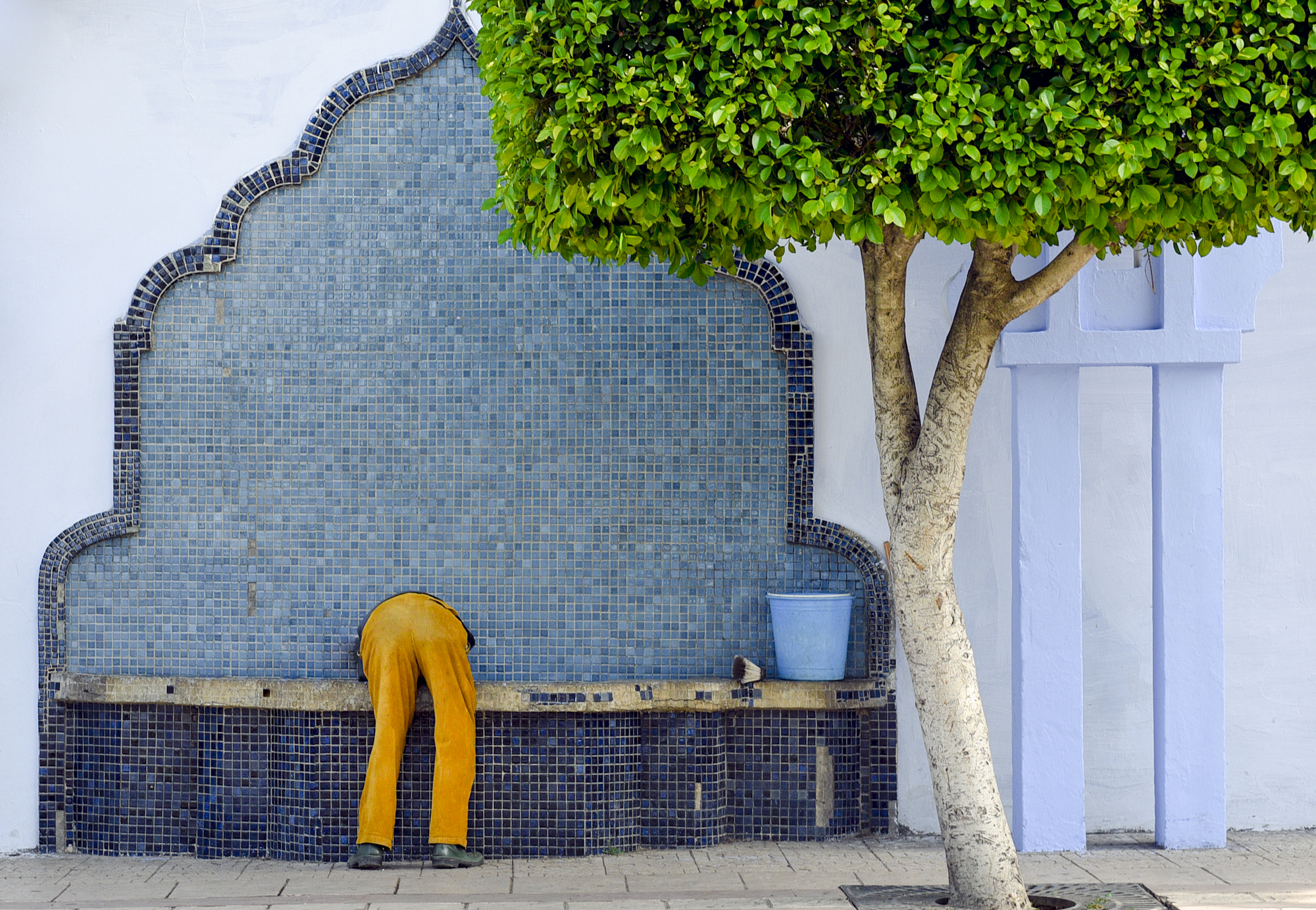 Morocco18-3263-Edit-Edit-2.jpg