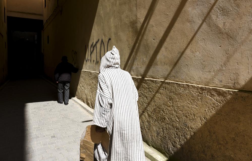 Morocco18-3945 2.jpg