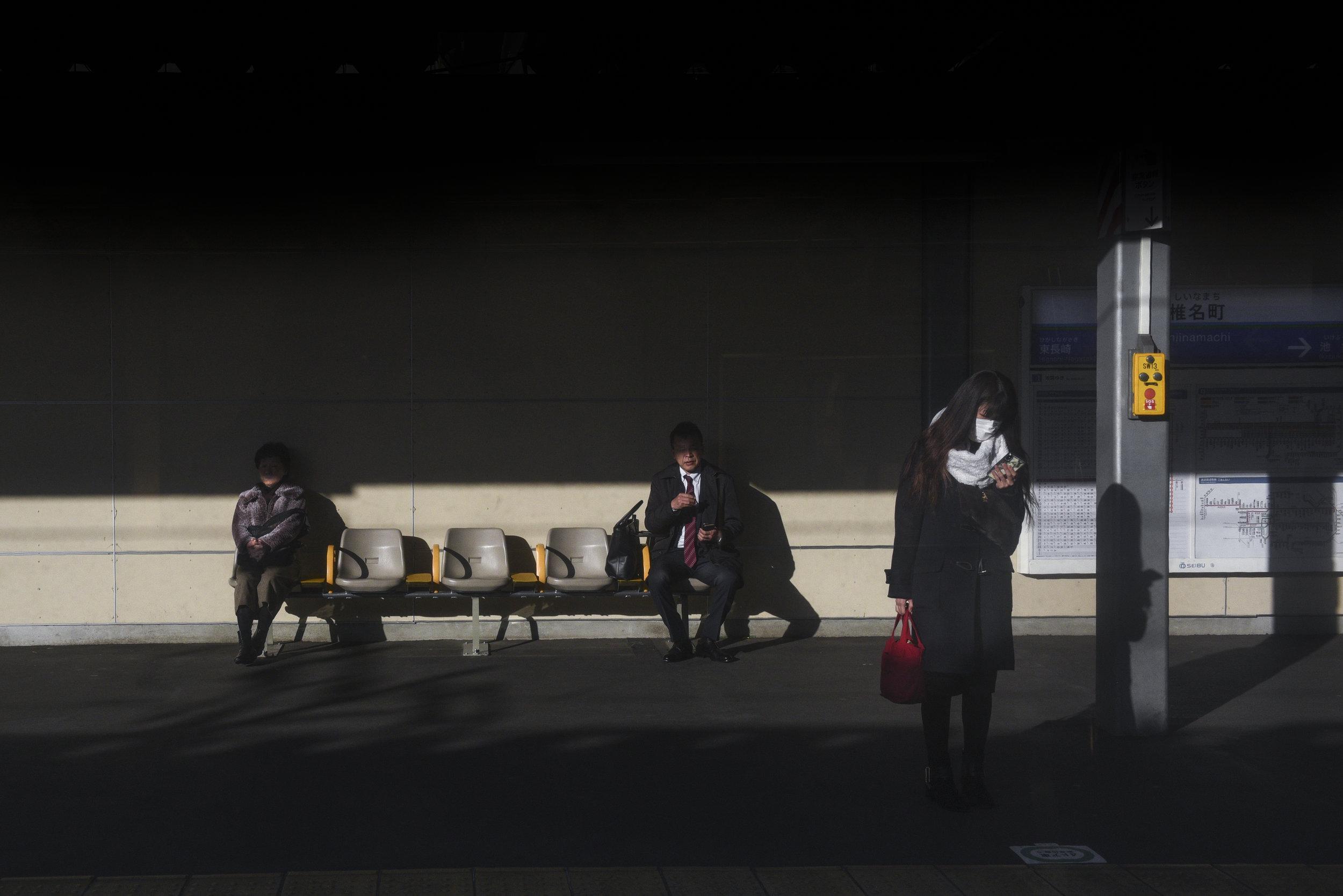 Tokyo19-679.jpg