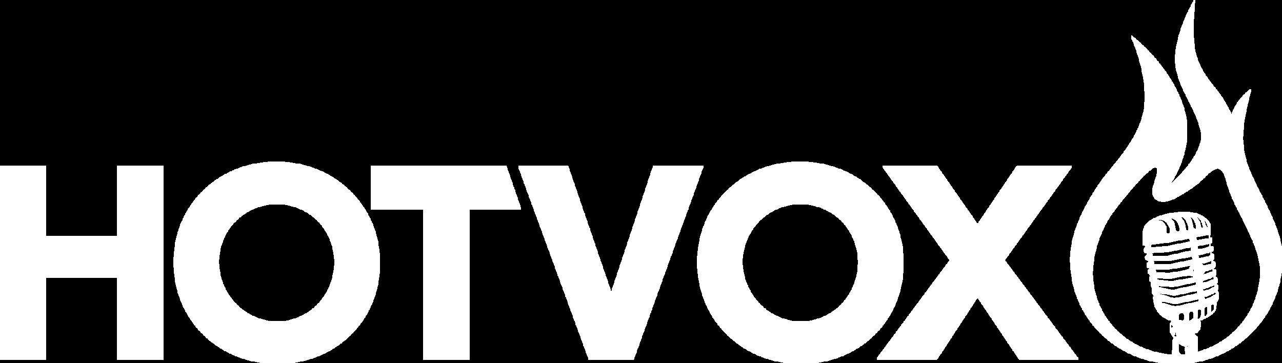Hot_vox_Logo_white.png