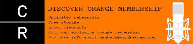 Orange 7_7.jpg