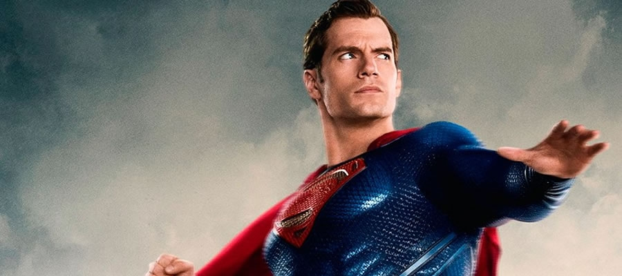 The Man of Steel, Superman (Henry Cavill) returns to join his fellow heroes in opposing the Apokoliptian villain.