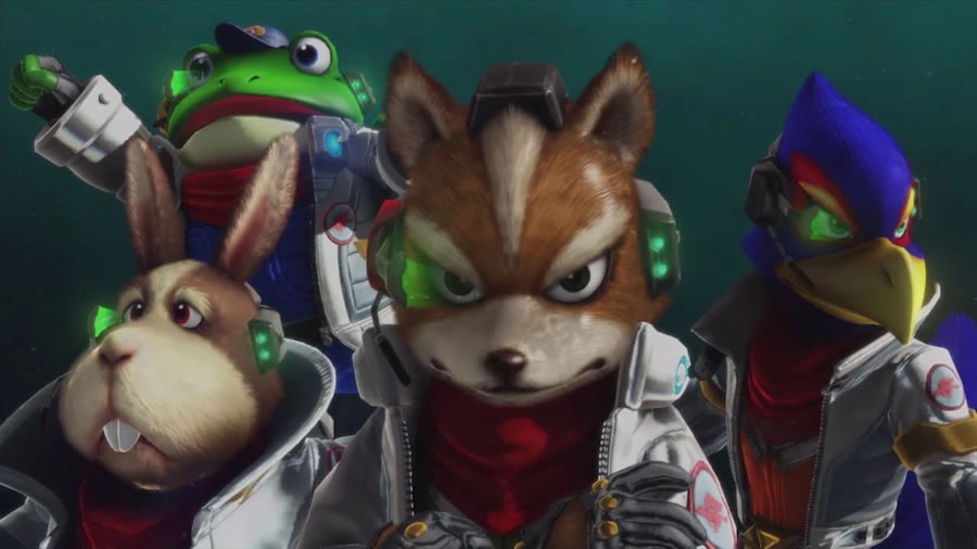 All things considered, it's a shame that people seem to be reacting so poorly to  Star Fox Zero , because it's great to have the team back. If you dismissed this game because you heard about poor controls, consider giving it a try. Chances are that if you give yourself time to adjust, rocking and rolling again with the Star Fox team will put a big smile on your face.