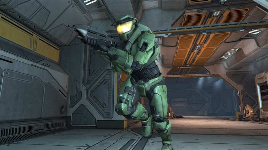 Halo: Combat Evolved Anniversary  effectively introduces audiences to the Master Chief and his world, along with solid design elements that would help to define the entire franchise going forward.