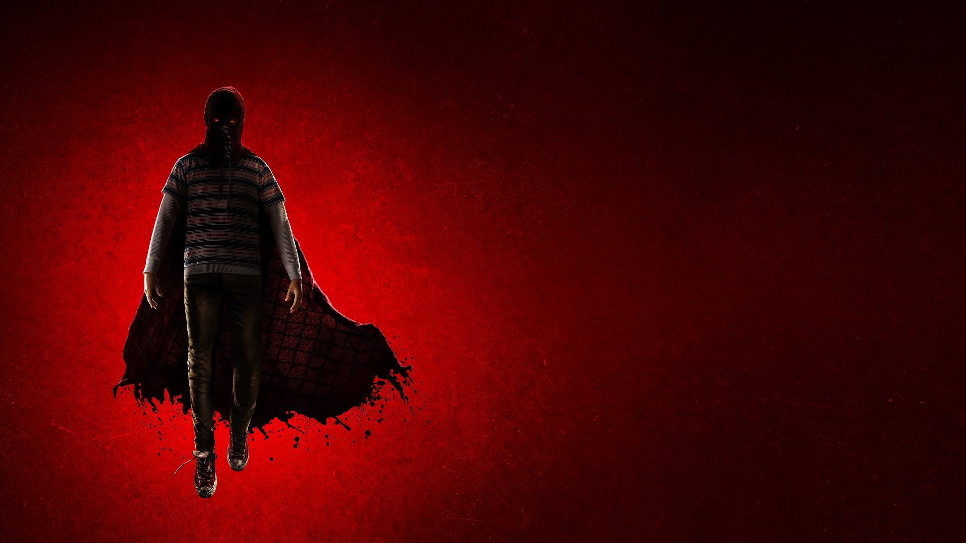 Horror sourced from a dark reflection… - Clearly a contortion of a superheroic icon, Brightburn is nonetheless a decent movie even if certain fans may find it depressing.