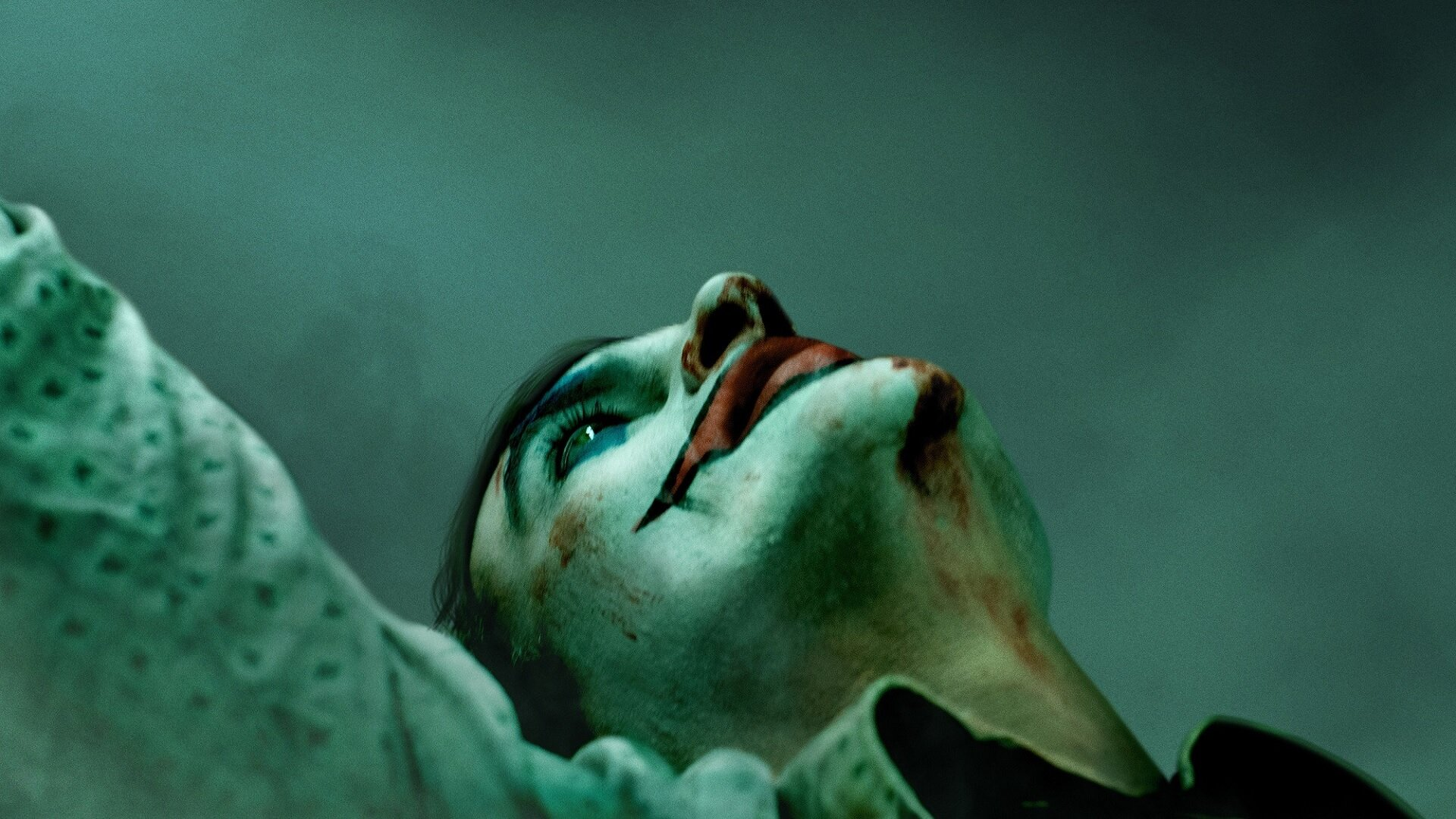 A new route to a familiar evil… - While this may, arguably, be the most truthfully-realized version in cinema, a Joker without Batman misses an important ingredient.