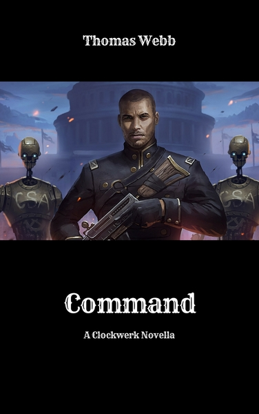 Thomas-Webb-Author-Command-Book-Scifi.jpg