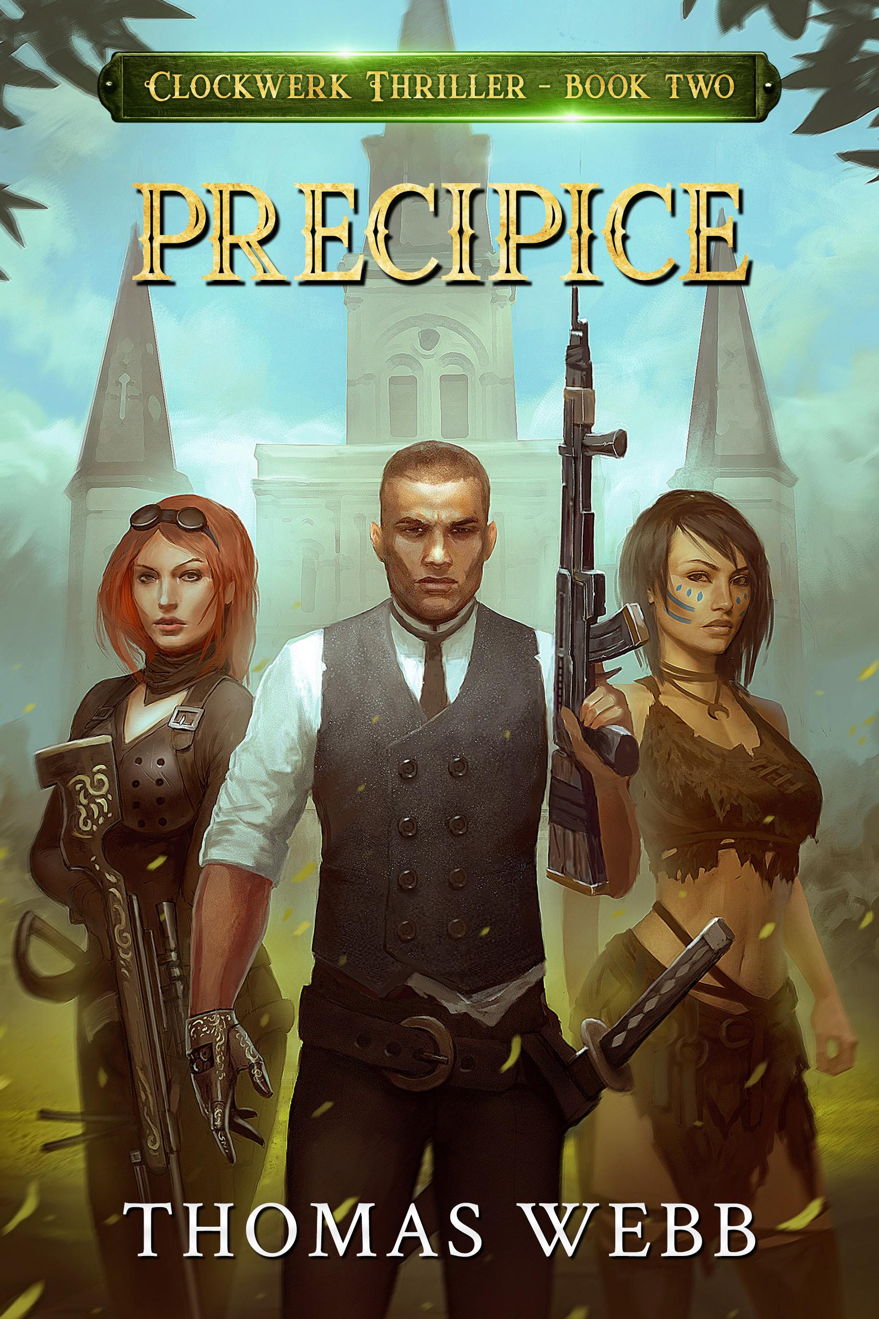 Precipice-Full Cover.jpg