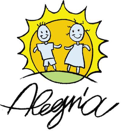 Alegría Kiga gGmbH