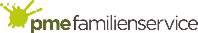 pme Familienservice gGmbH