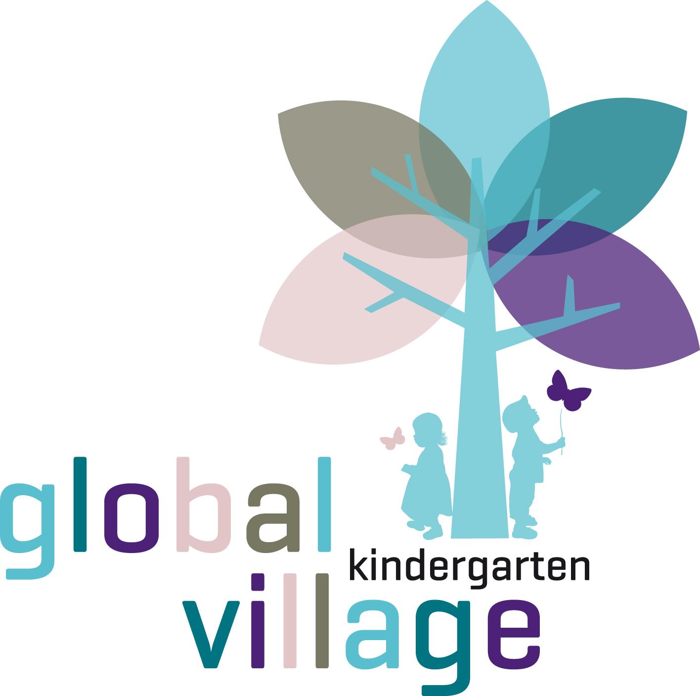 Global Village gUG