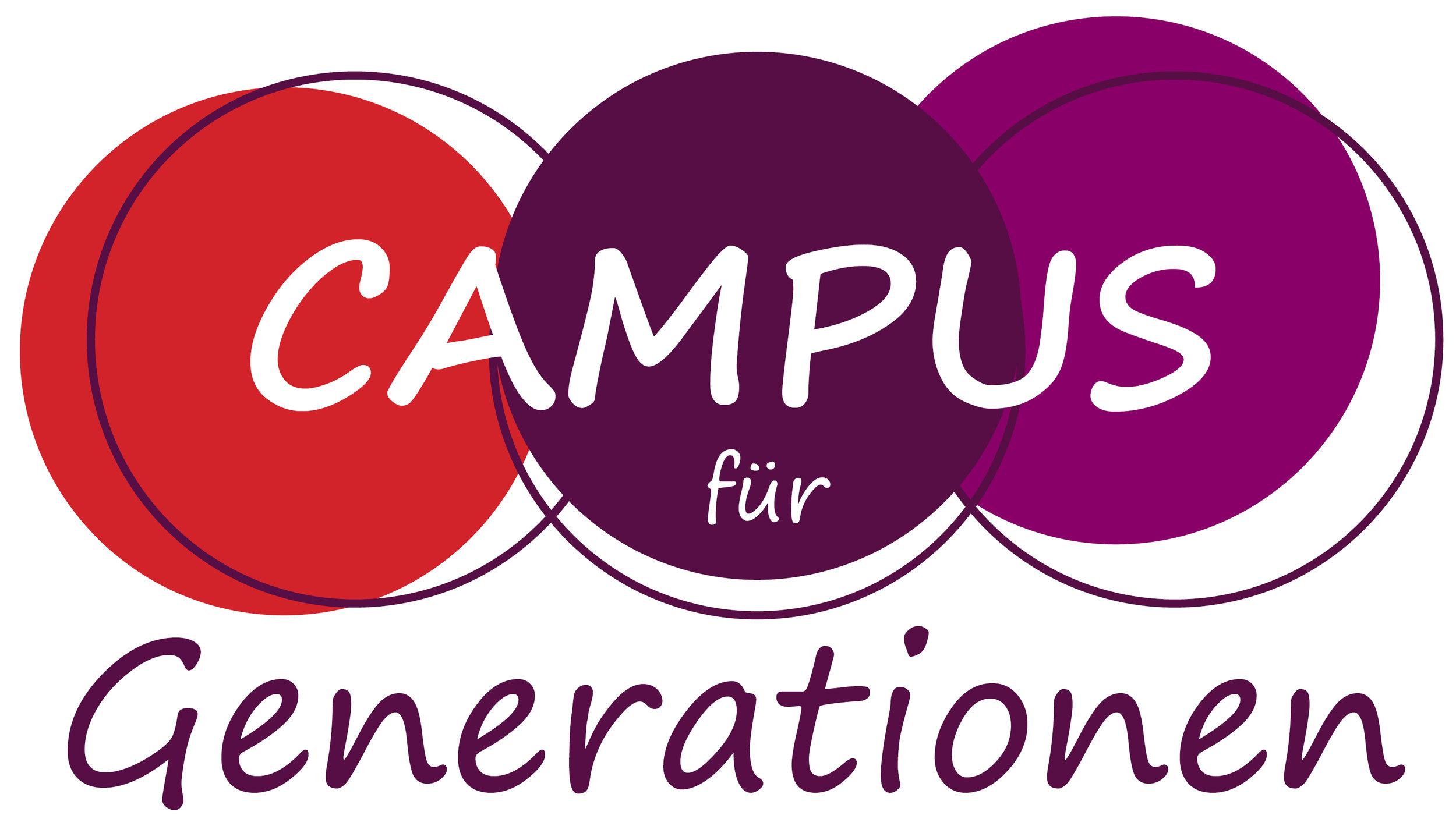 Campus für Generationen gGmbH