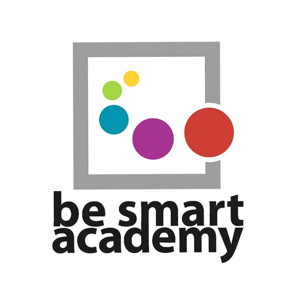 be smart academy gGmbH