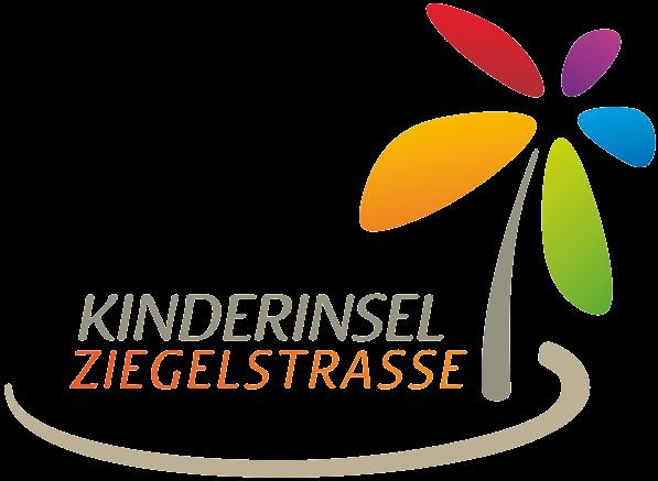 Kinderinsel Ziegelstraße gUG