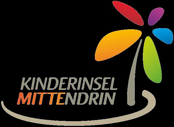 Kinderinsel MITTEndrin - Kita am Hackeschen Markt e.V.