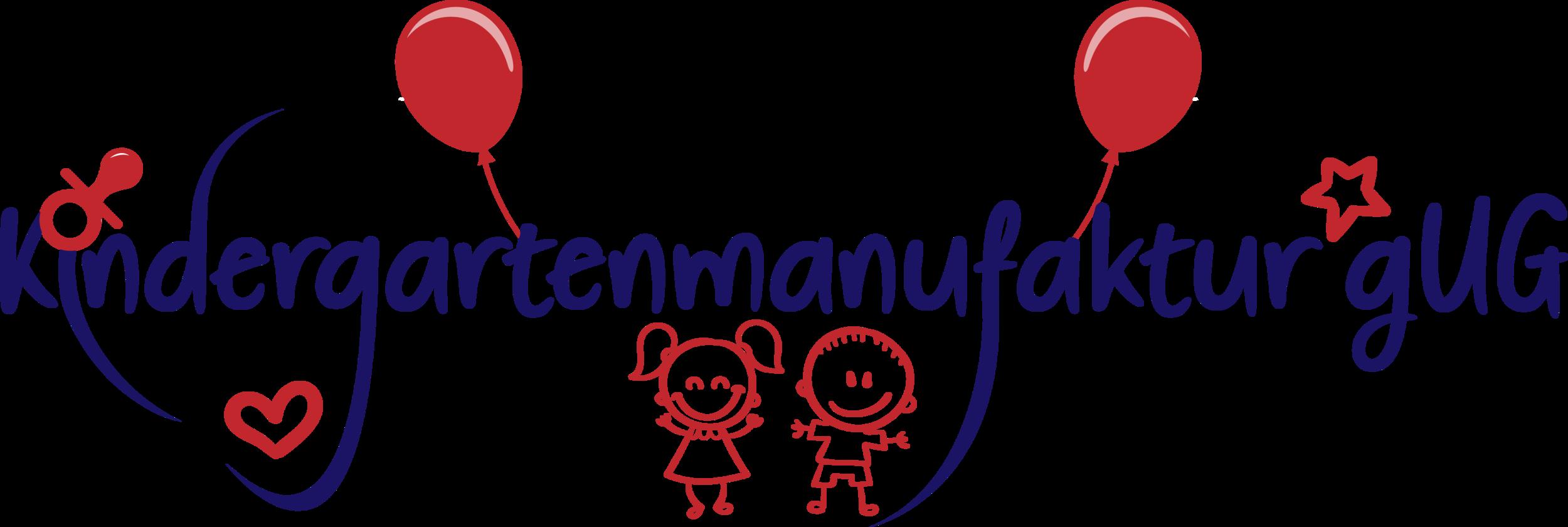 Kindergartenmanufaktur gUG