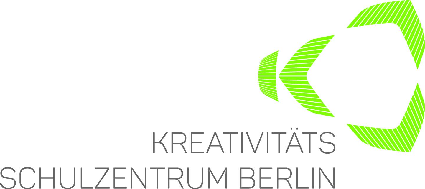 Kreativitätsschulzentrum Berlin gGmbH