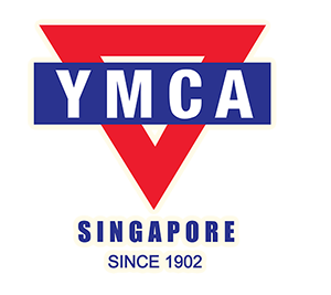 small_YMCA Logo (White Glow)_for coloured background (1) copy.png