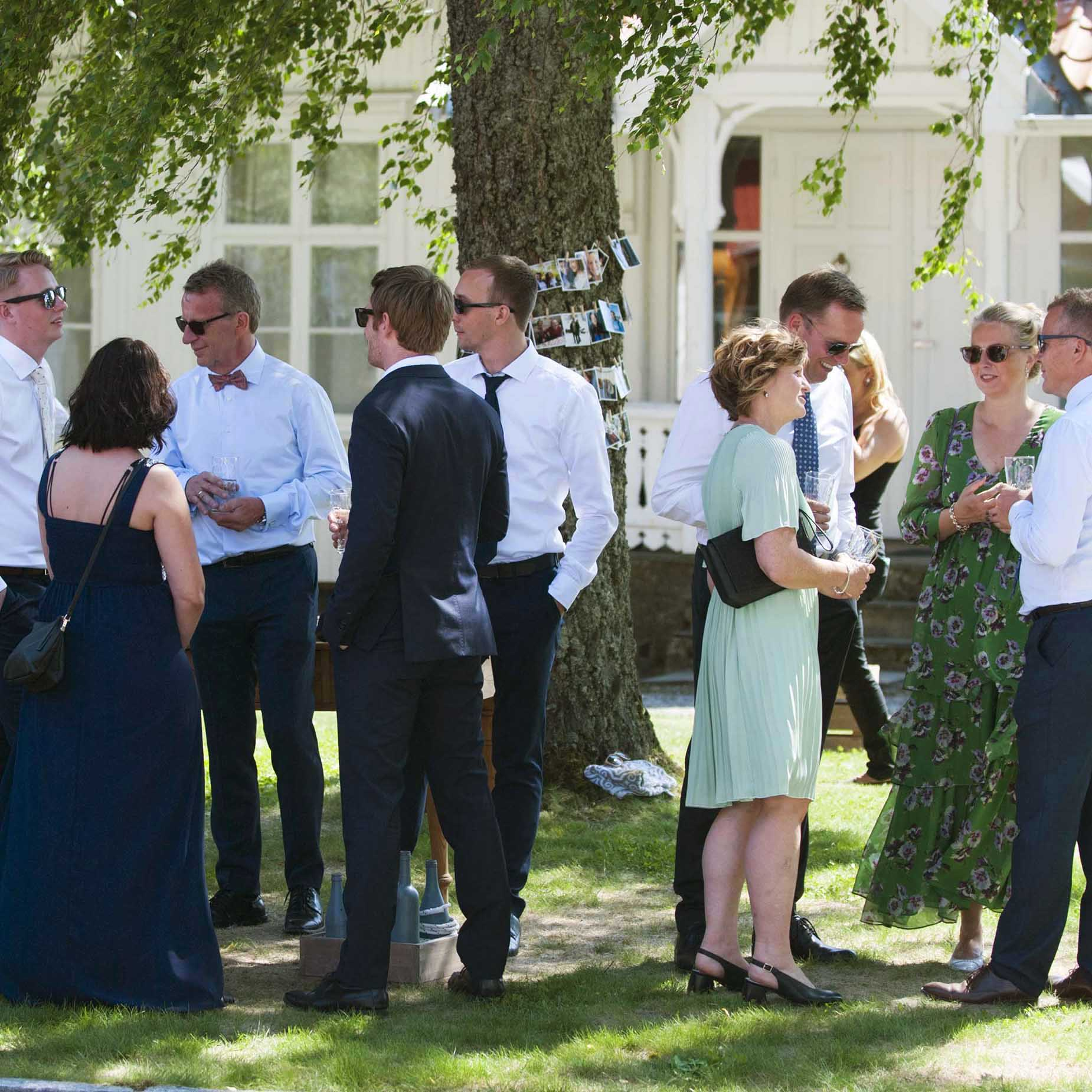 Geiteberg låve bryllup tun 11.jpg