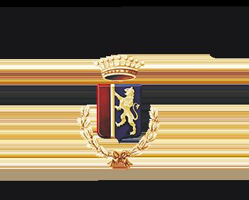 Vår italienske vinleverandør