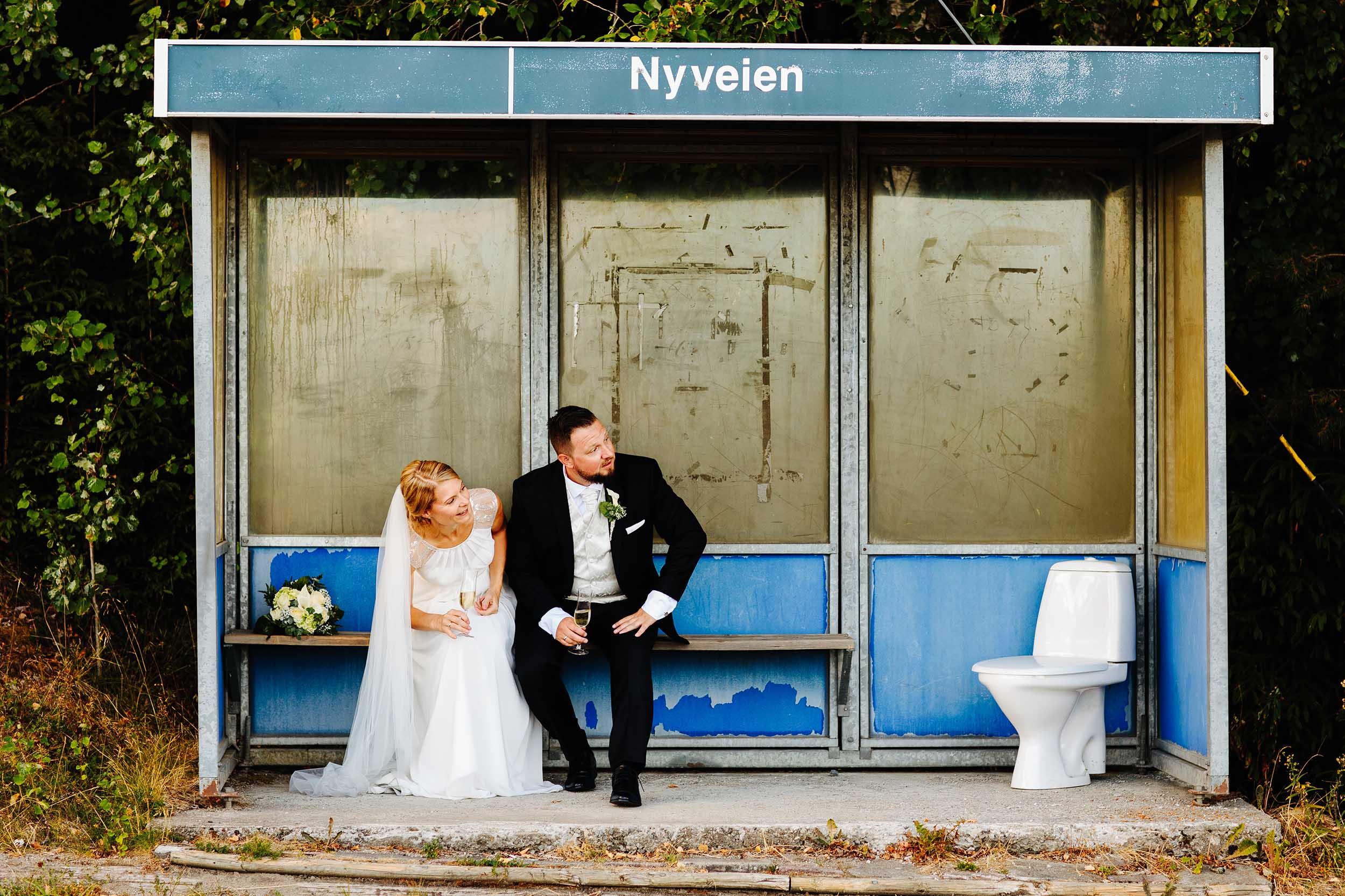 VIKfoto-Bryllup-Trine-og-Atle-0428_W.jpg