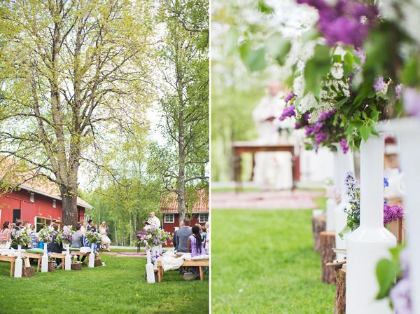 bryllupsfotograf_annemargrethephotography_oslo_norge_laavebryllup_bryllupsinspirasjon_barnwedding_leilahafzi_brudekjole_bryllup_31.jpg