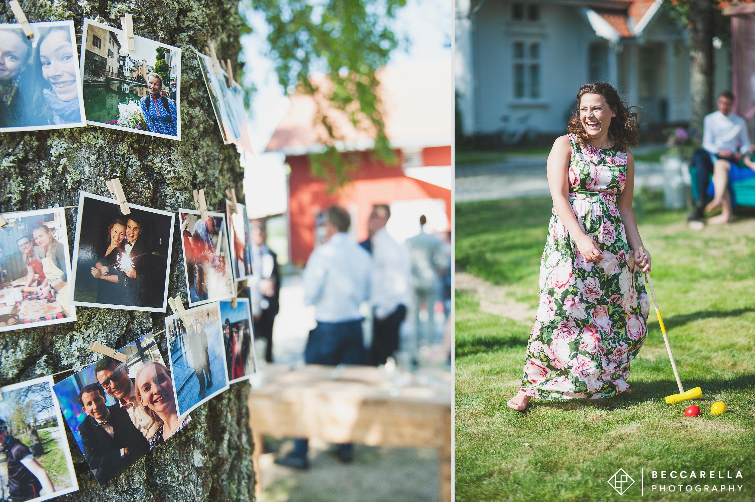 BRYLLUP_GEITEBERG_KULTURBRUK_SOMMER_BRYLLUPSFOTOGRAF_BECCARELLA_PHOTOGRAPHY_09.JPG