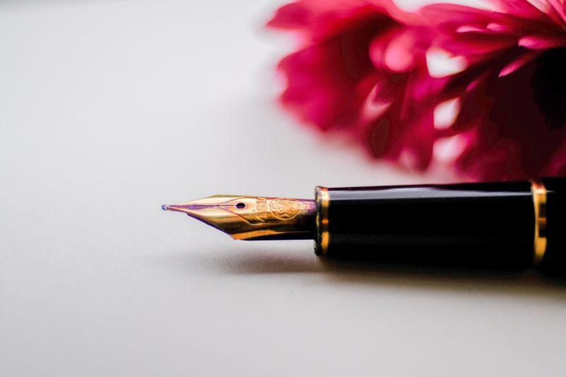 rewrite your story.jpg