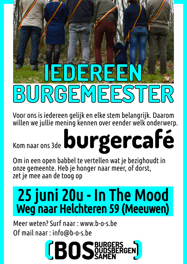Flyer A5 - 3de burgercafe.jpeg