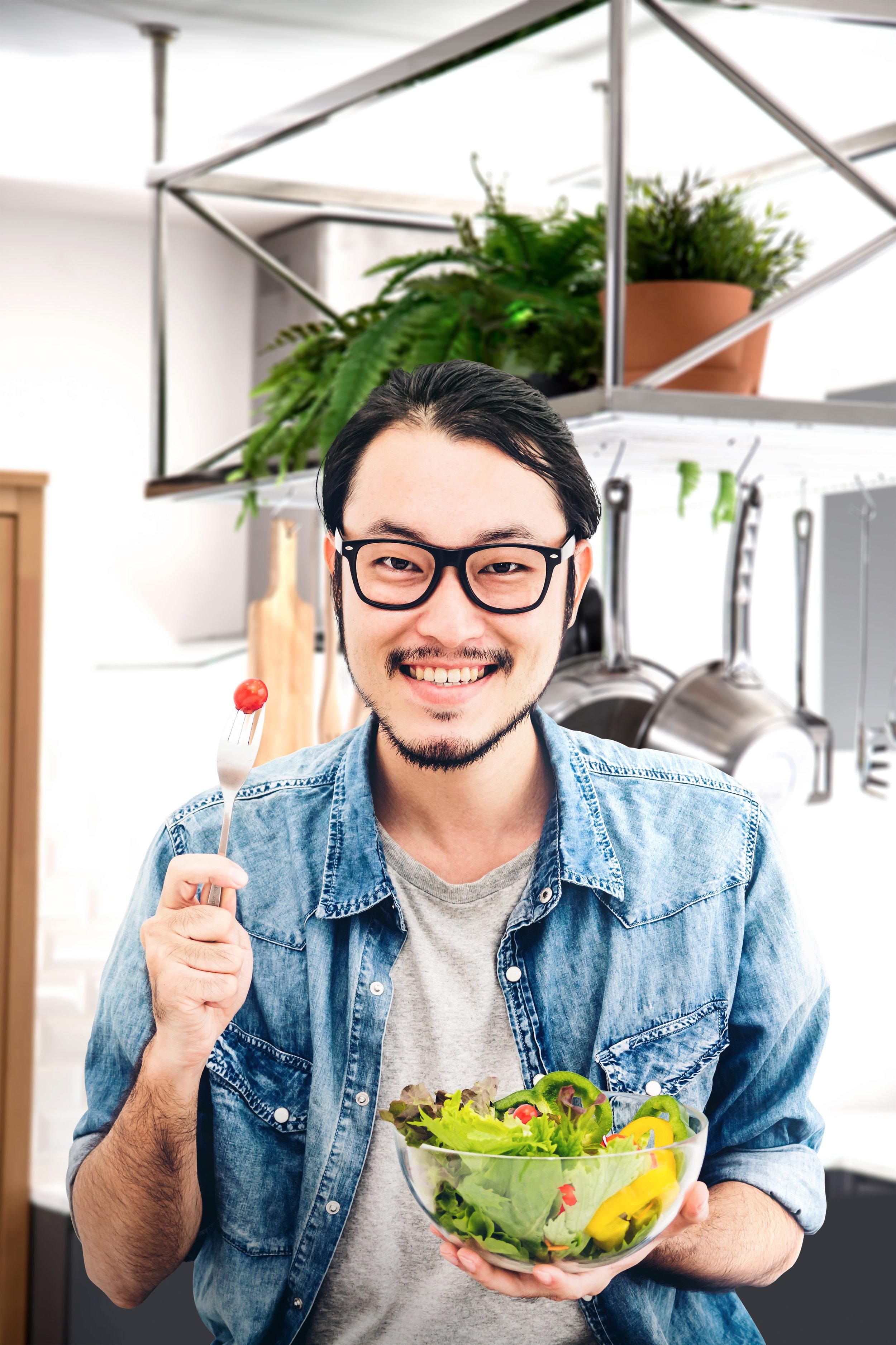 Chef Kitchen EMS.jpg
