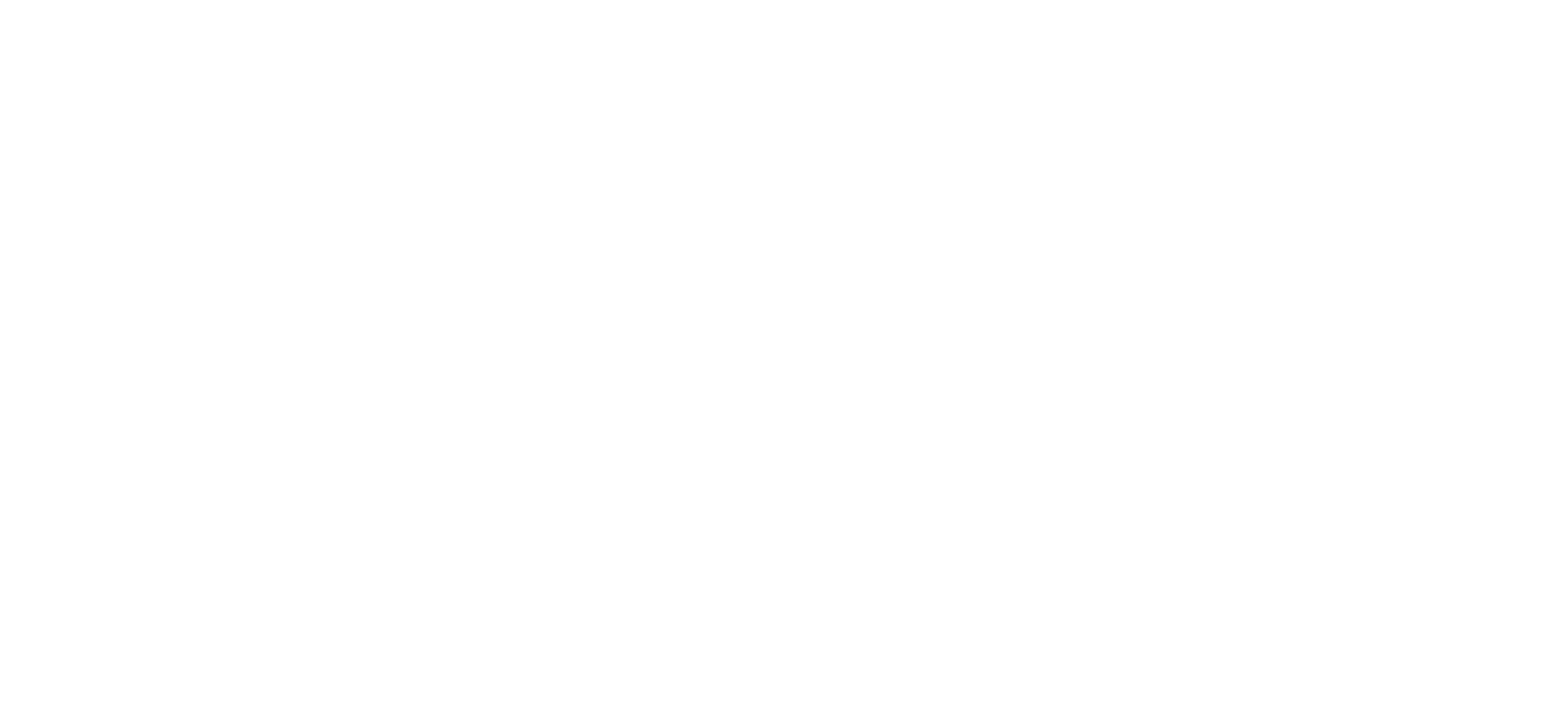 LOGOS 2CAMPINGS copie.png
