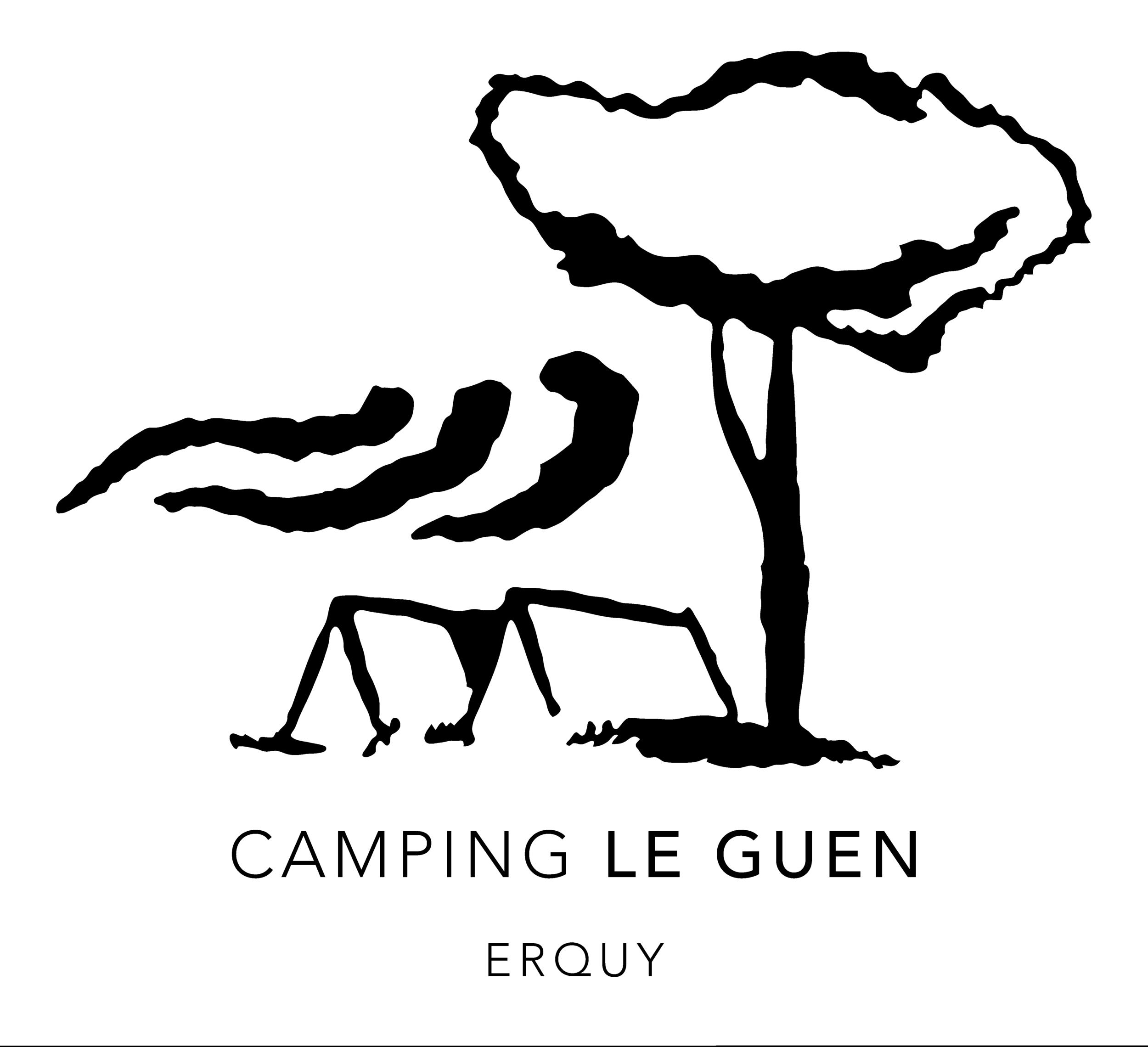 LOGO_LE_GUEN.png