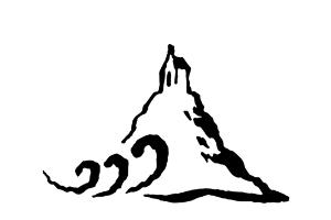 logo saint michel sans txt.jpg