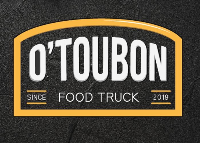 food truck (1).jpg