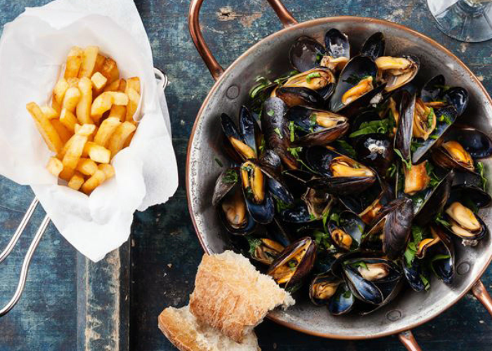 moules.png