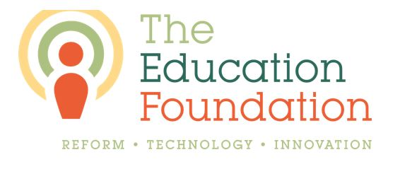 Education Foundation.JPG