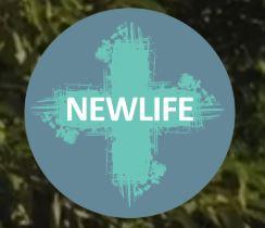 Newlife Church
