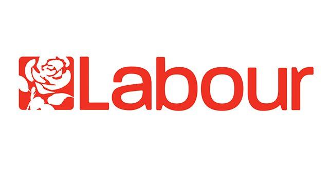 Southgate Constituency Labour Party
