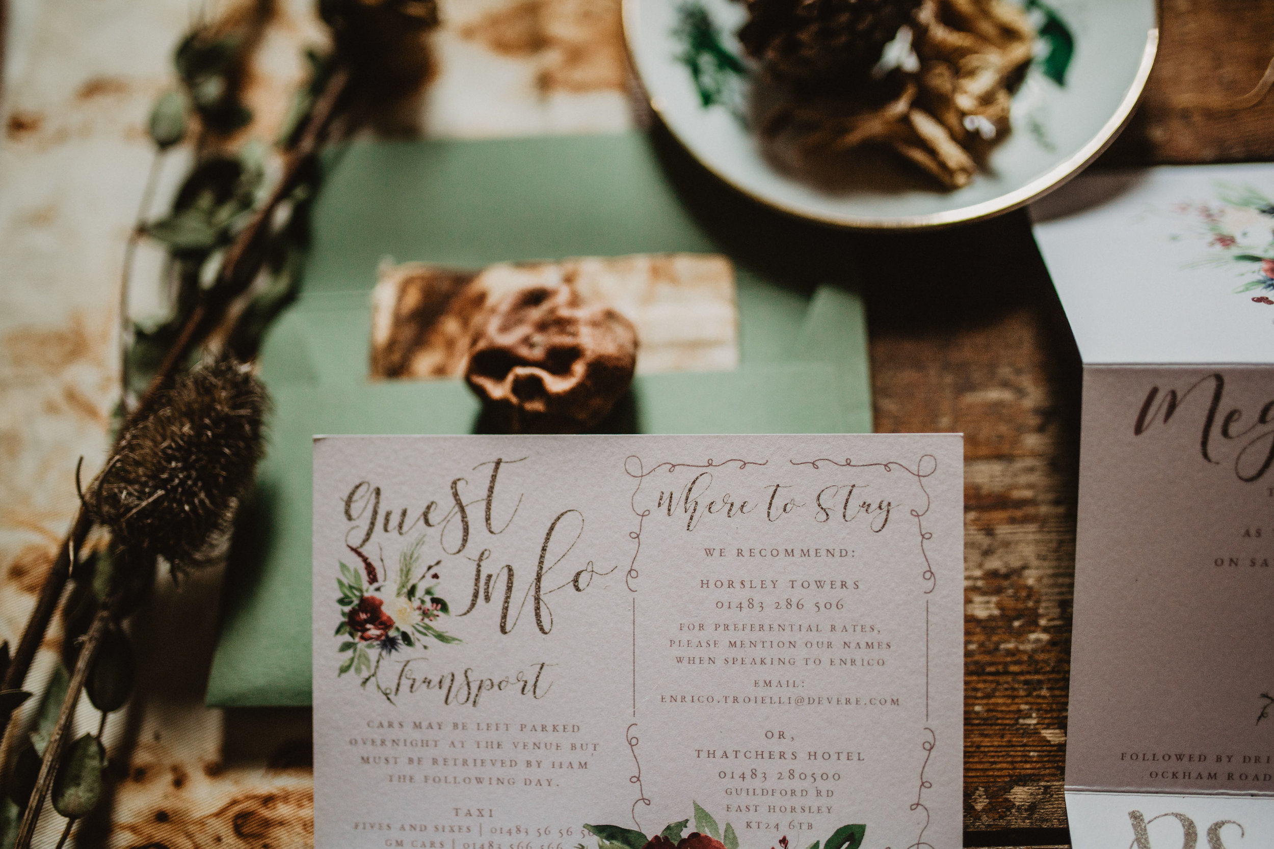 WonderlandInvites(6of93).jpg
