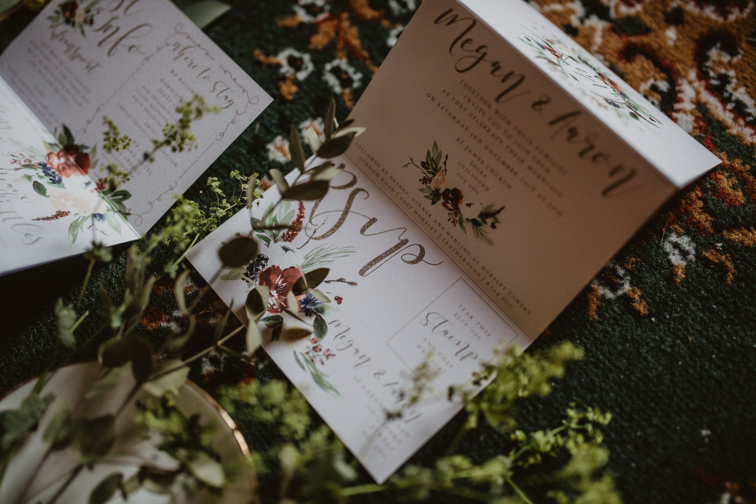 WonderlandInvites(49of93).jpg